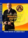 resized/resized/BJJ_Curriculum_f_4b174fb624806_150x150.jpg